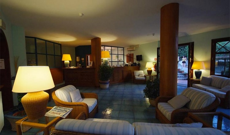 hotel-anna-03