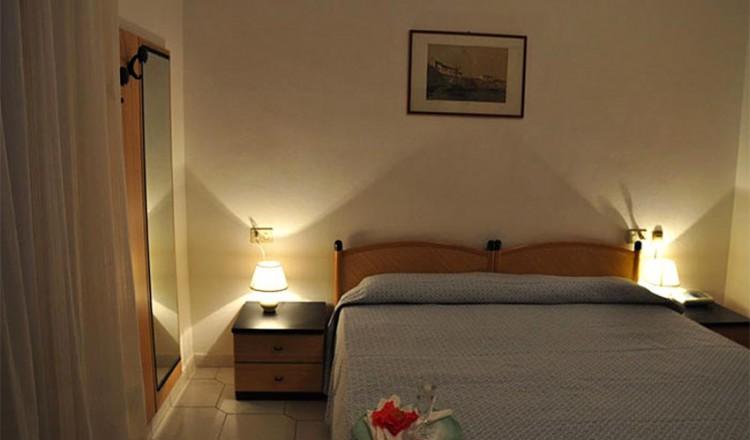 hotel-anna-10