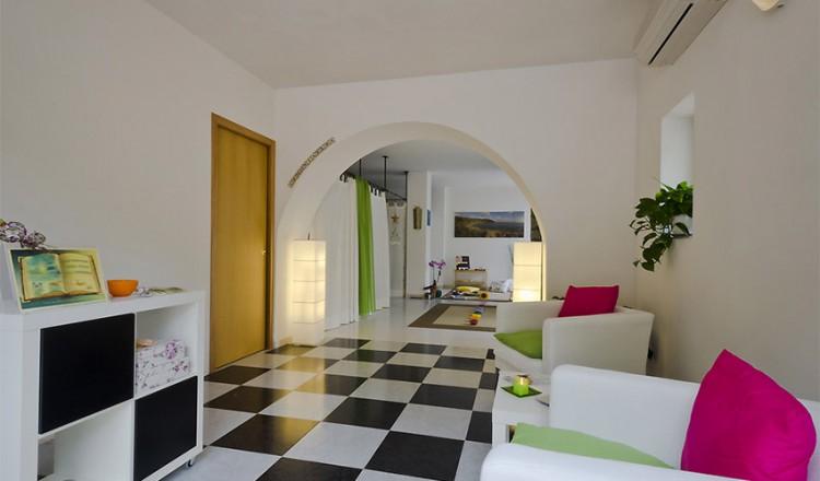 hotel-baia-05