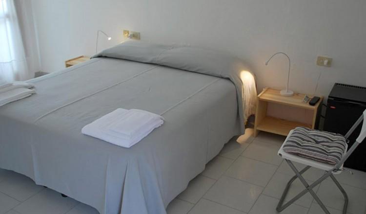 hotel-lorenza-06