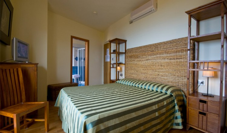 hotel-perla-del-golfo-10