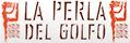 Logo Hôtel La Perla del Golfo