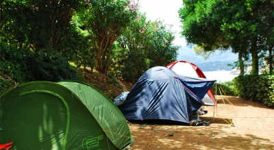 camping-arrighi-05
