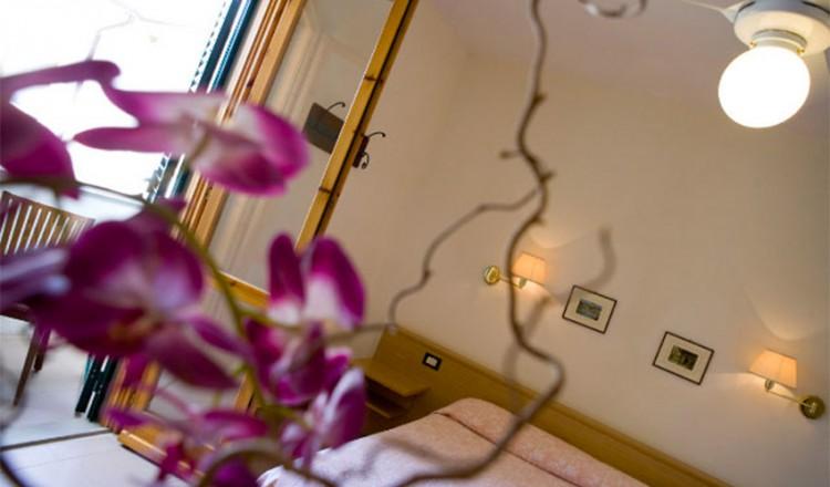 hotel-brigantino-06