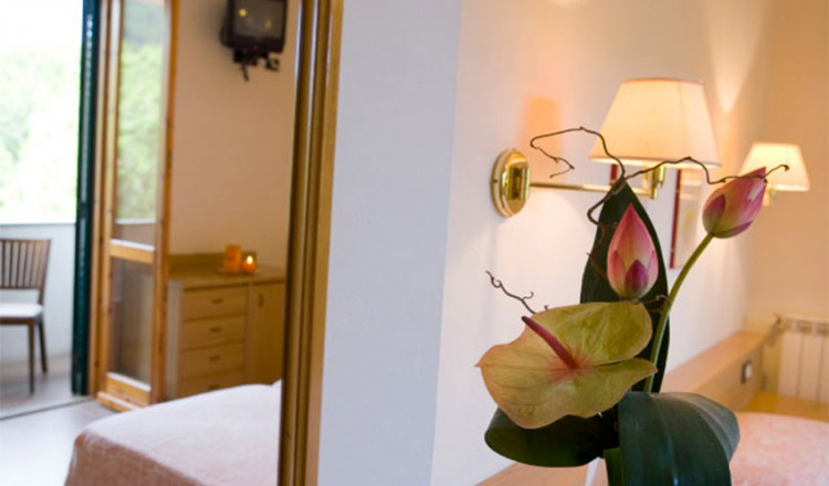 hotel-brigantino-07