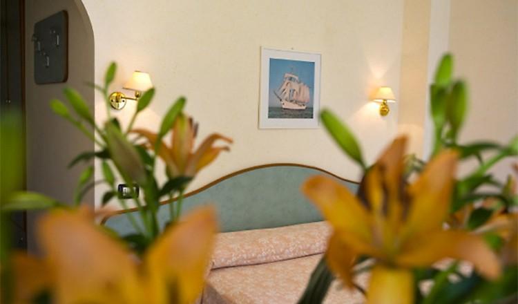 hotel-brigantino-14