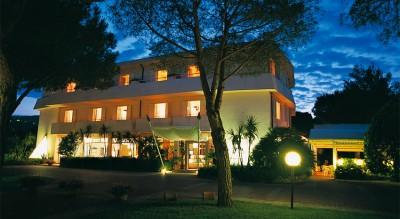 hotel-dei-coralli-01