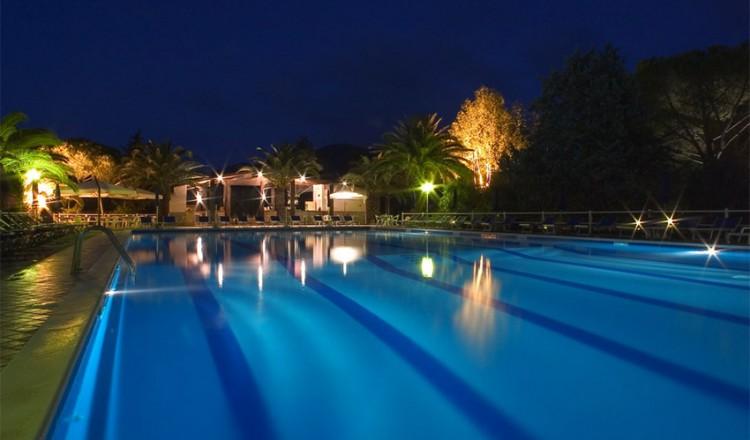 hotel-dei-coralli-03