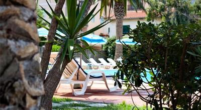 hotel-marinella-03