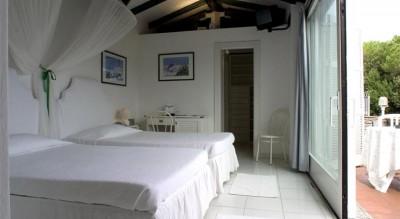 hotel-valle-verde-04