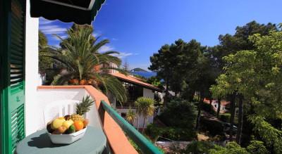 hotel-valle-verde-11