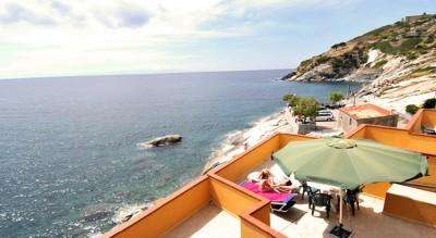Residence Villa Mare, Isola d'Elba
