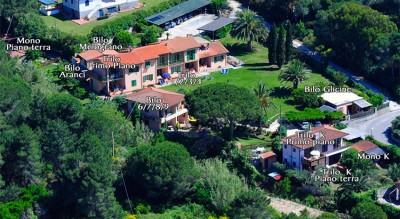 villa-cecilia-03