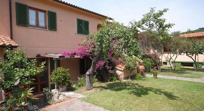 villa-cecilia-04