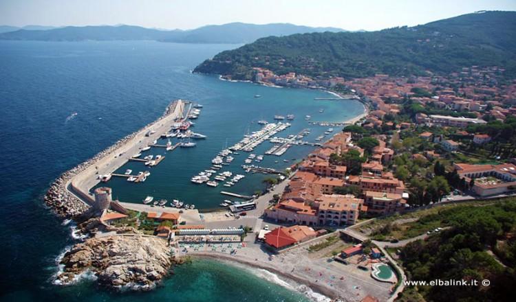 Marciana Marina - Isola d'Elba