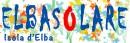 Logo Hôtel Casa Rosa