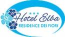 Logo Résidence dei Fiori