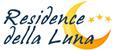 Logo Résidence Della Luna