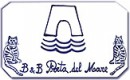 Logo Bed & Breakfast Porta del Mare