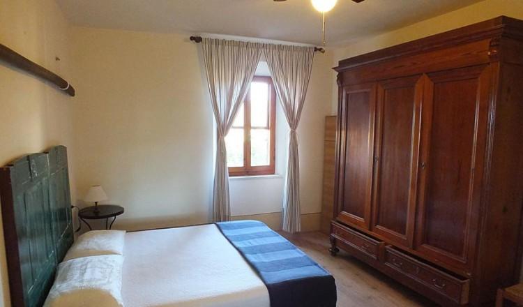 Appartamenti Casale al Mare a Marina di Campo, Isola d'Elba