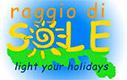 Logo Agence Raggio di Sole