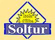 Logo Agence Soltur