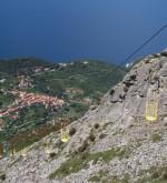 Marciana - Isola d'Elba