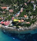 Appartamenti Greco, Elba