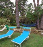 Appartamenti Isola Verde, Elba