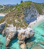 Hotel Acquamarina, Elba