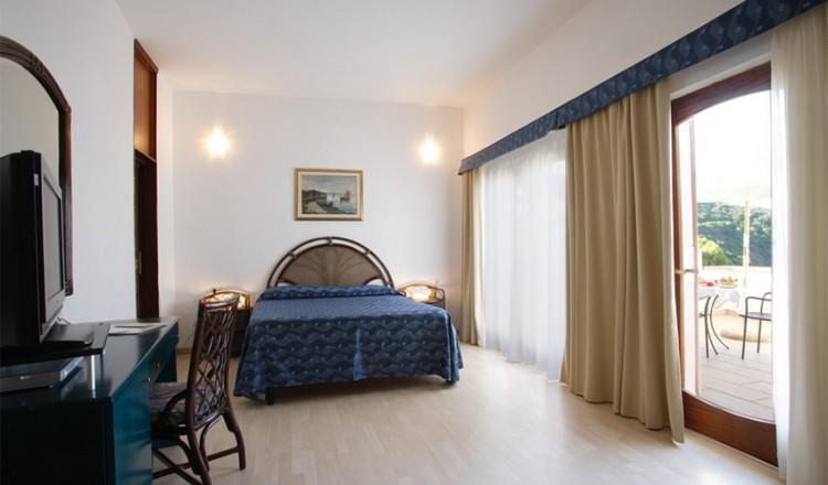 hotel-baia-08