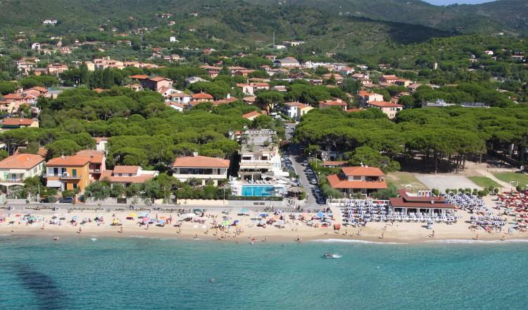 hotel-montecristo-home1