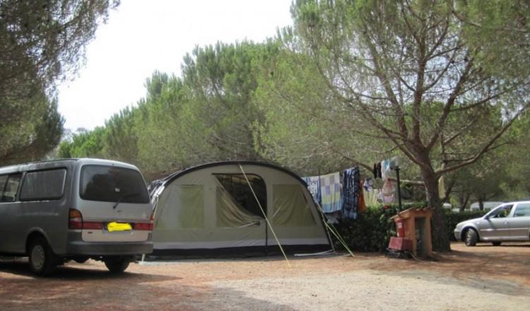 camping-elba-03g