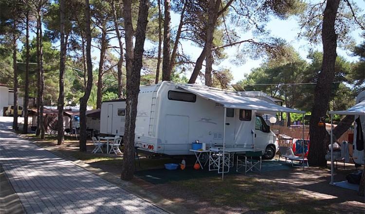camping-europa-03