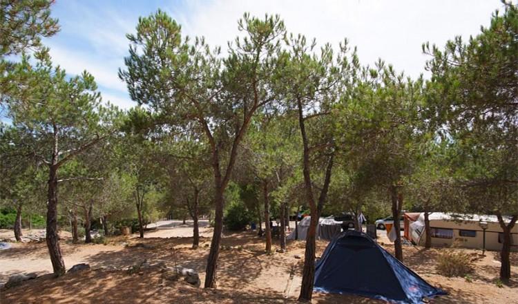 camping-europa-04
