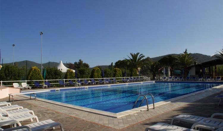 hotel-dei-coralli-15