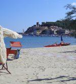 hotel-dei-coralli-home