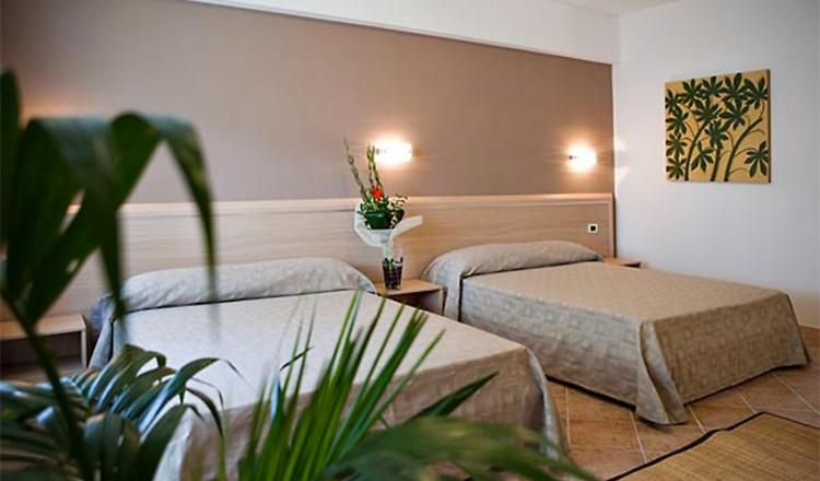 hotel-marinella-11