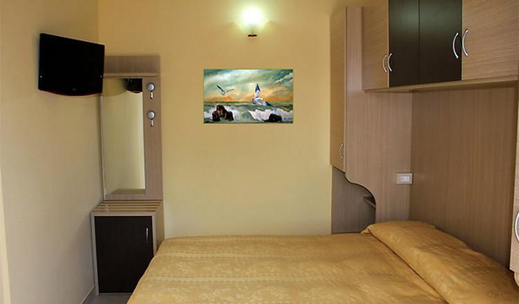hotel-versilia-06