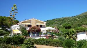 Résidence Villa Morc...